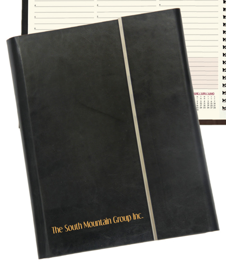 Planner-Book-Example.jpg
