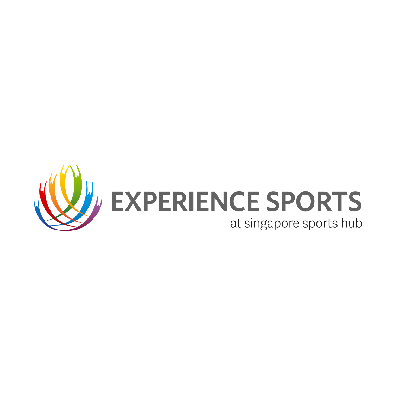 Logo-43.png
