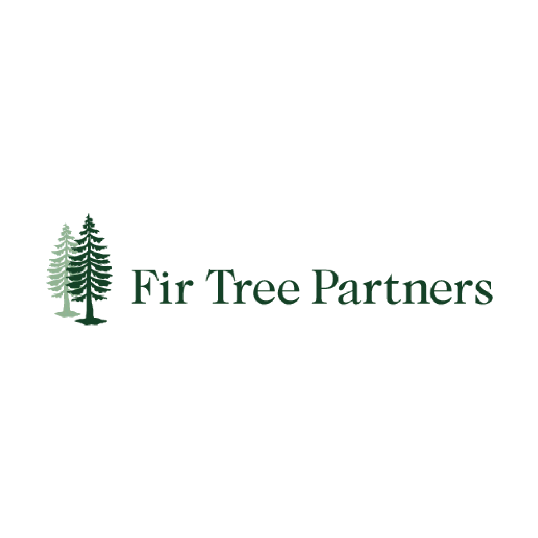 Logo-45.png