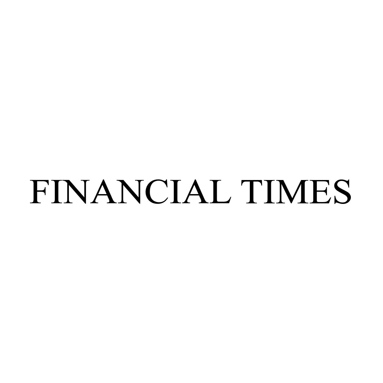 Logo-53.png