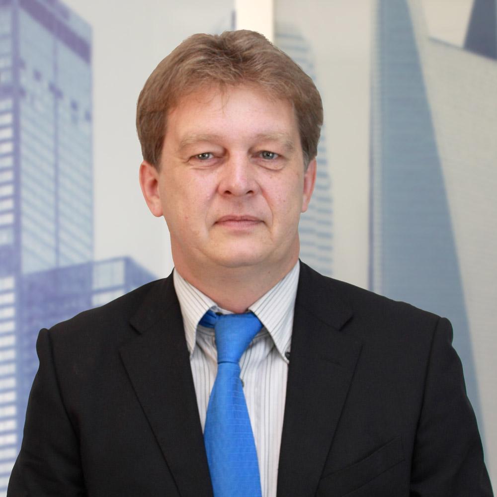 Frederic Delsaux
