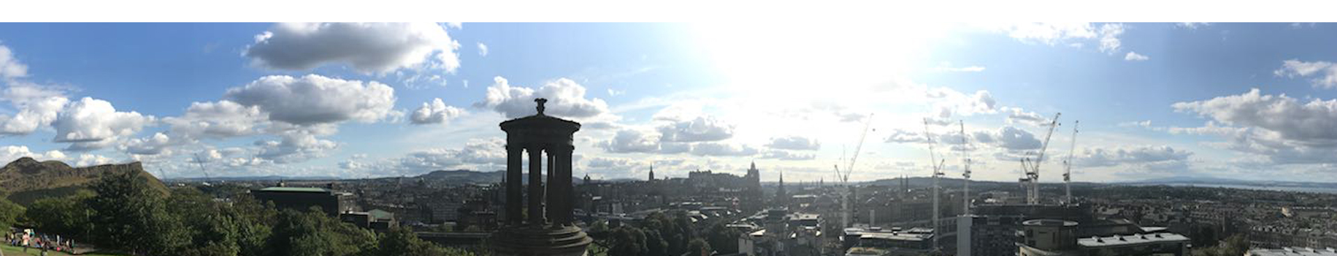Edinburgh-StJAmes.jpg
