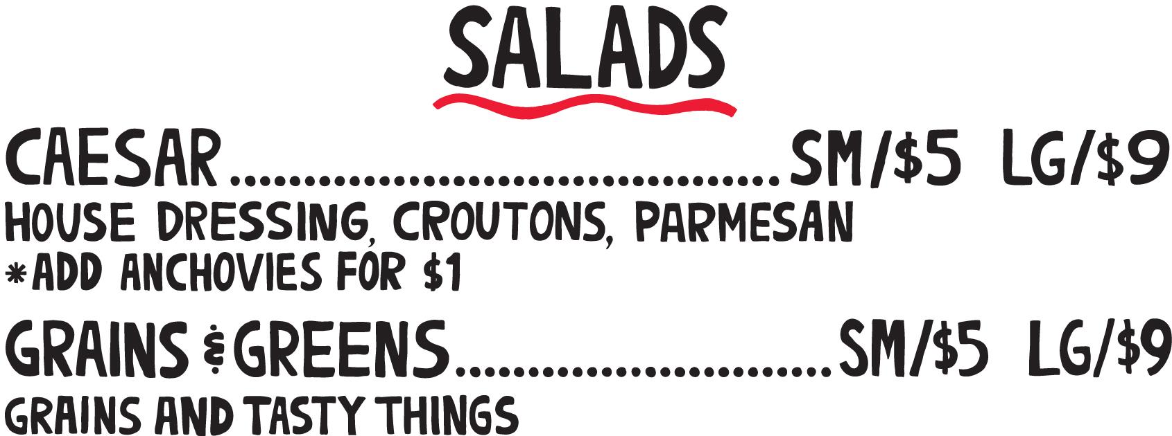 ns-salads-menu-1.jpg