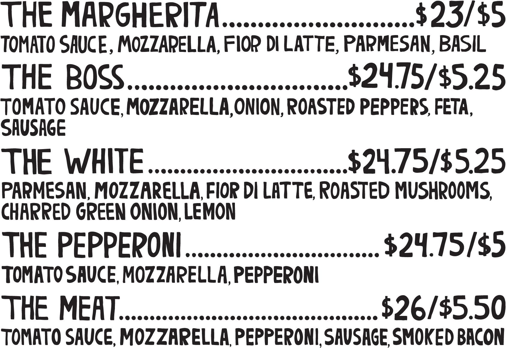 to-pizza-menu-1-jun2018.jpg