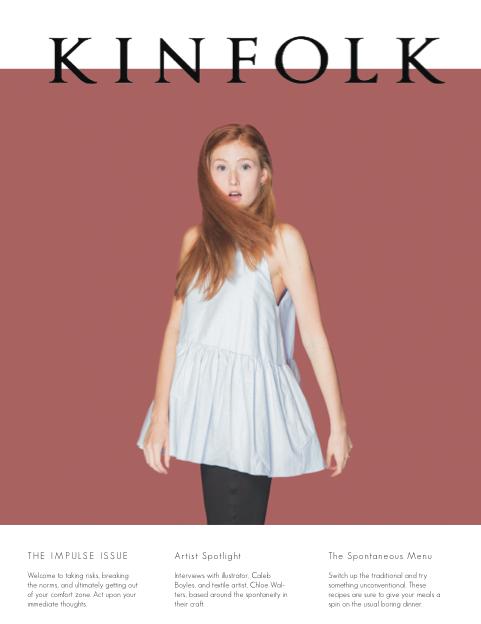 kinfolk cover.png