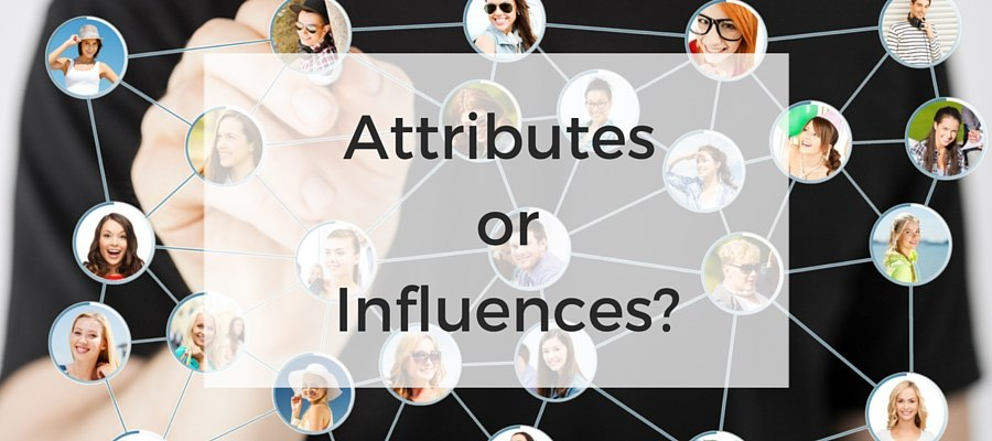 attributes-or-influences.jpg