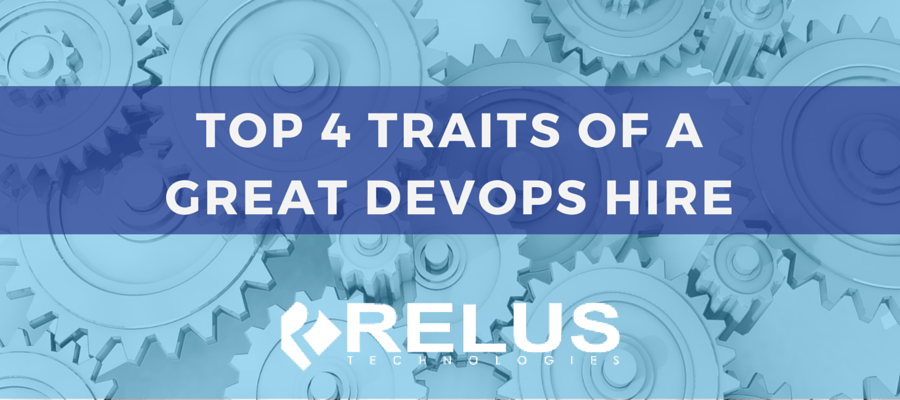 Top-4-Traits-of-a-Great-DevOps-Hire-blog-graphic.png