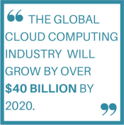 emerging-trends-in-cloud-computing-quote-image