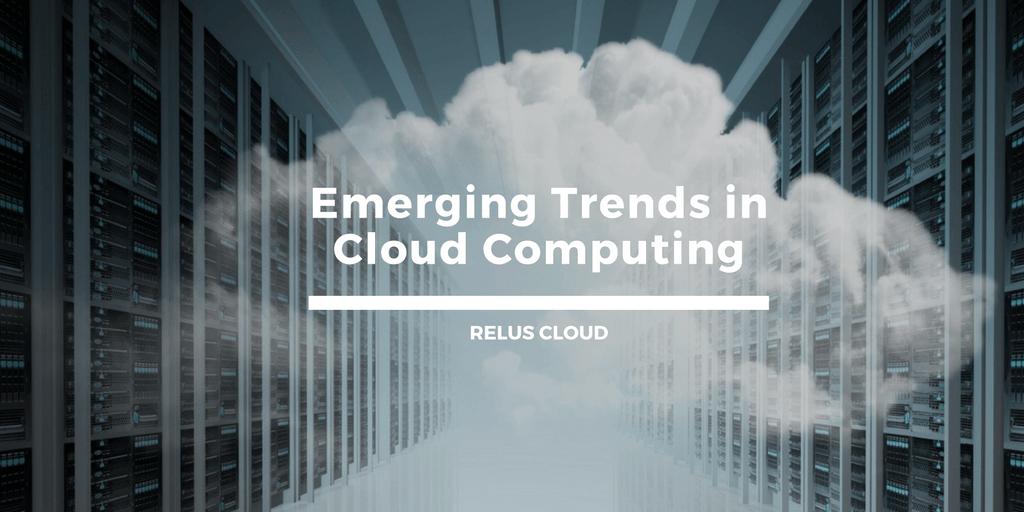 Emerging-Trendsin-Cloud-Computing-1.png
