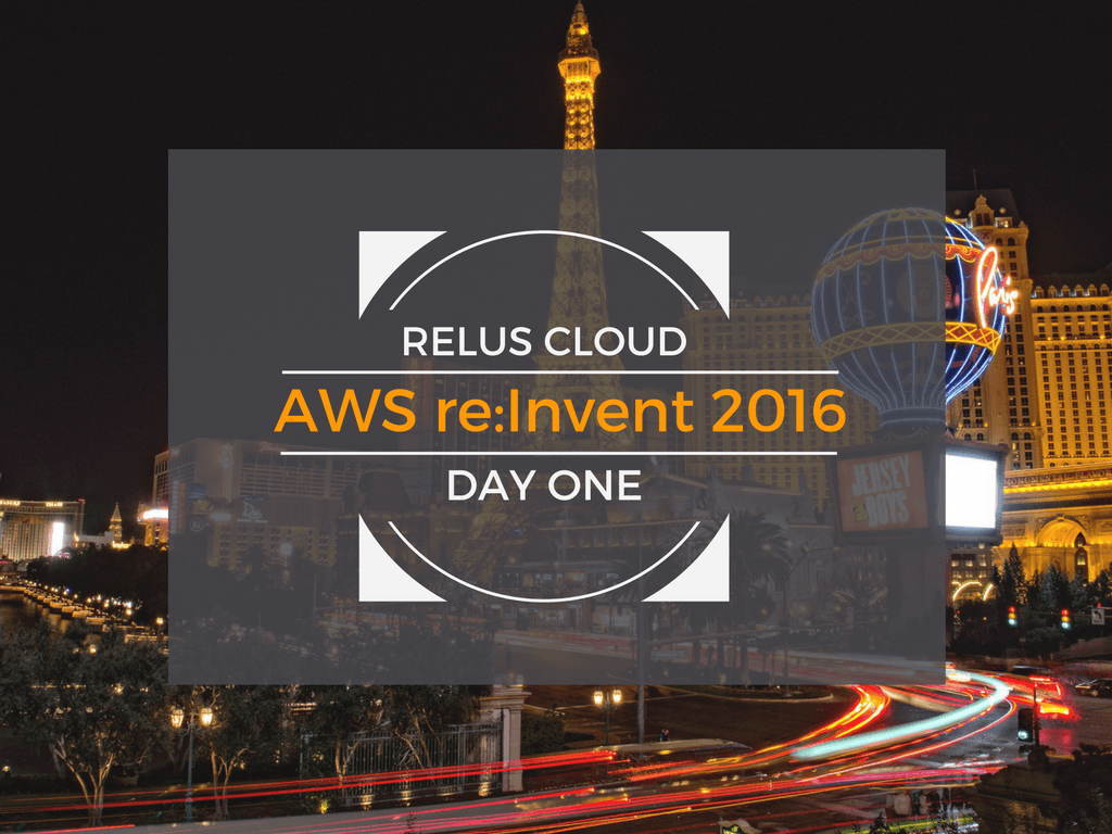 AWS-re-Invent-Conference-1.png
