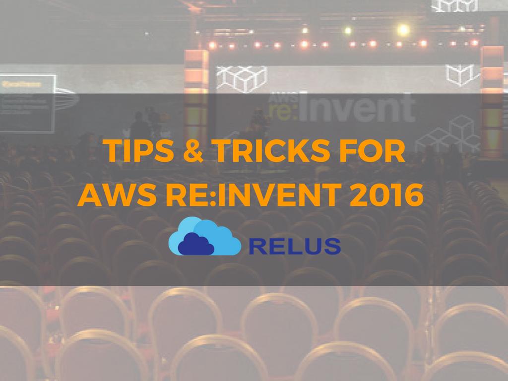 Tips-and-Tricks-for-re-Invent-with-Relus-Cloud-7.png