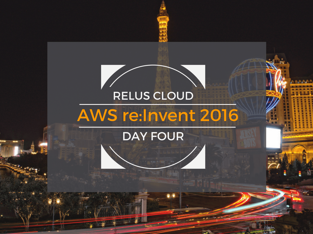AWS-re-Invent-Conference-4.png