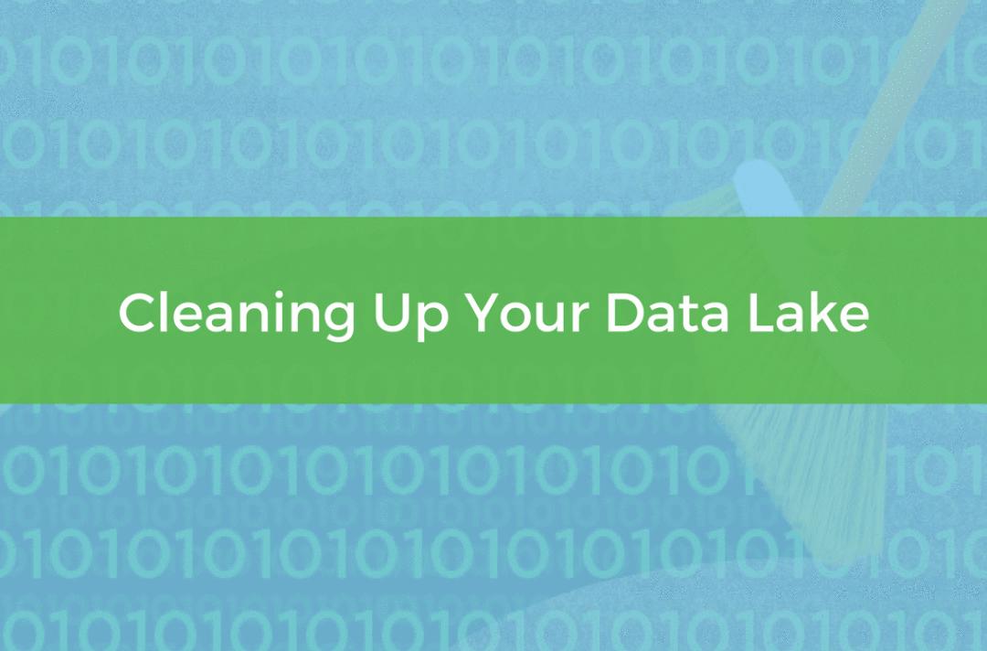data-lake