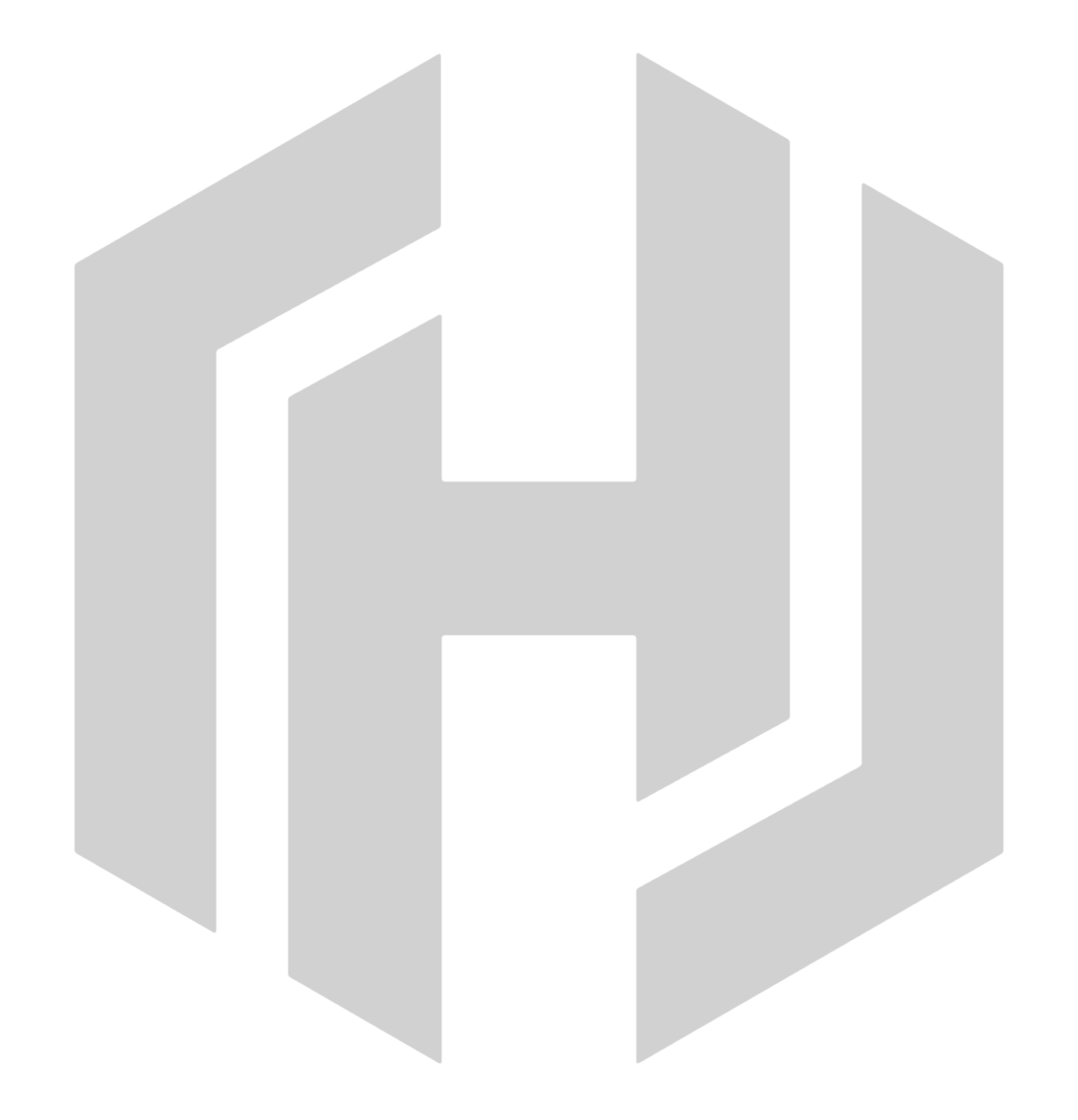 HashiCorp_Logo_no_text.png