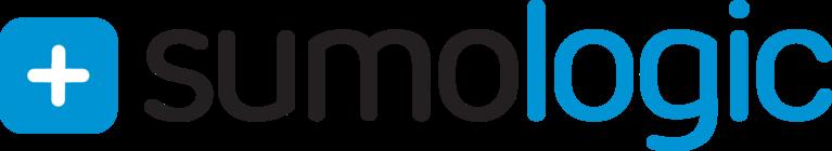 sumo logic logo 2.png