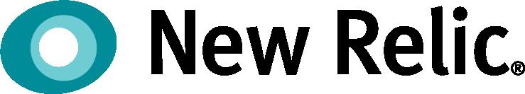 NewRelic-color logo.png