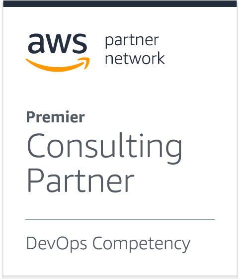 DevOpsCompetency_Relus.png