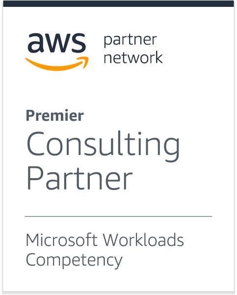 MicrosoftWorkloadsCompetency_Relus.png