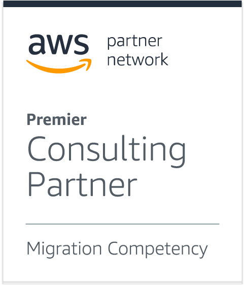 MigrationCompetency_Relus.png