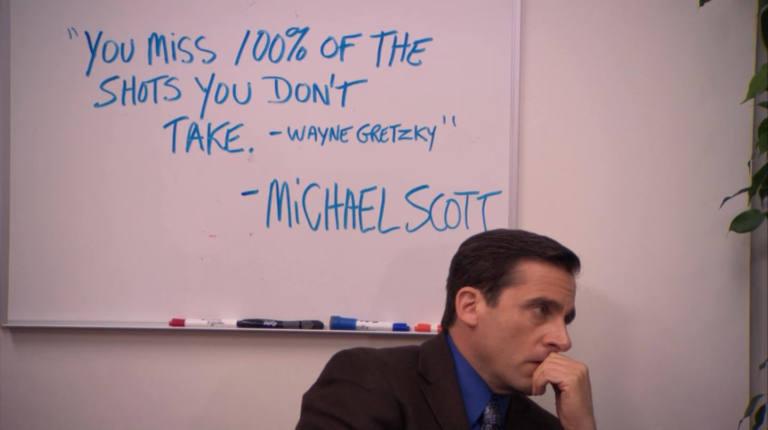 Wayne-Gretzky-Michael-Scott-The-Office-768x430.jpg