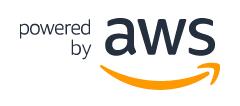 PB_AWS_logo.png