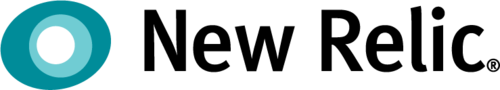 NewRelic-logo-long.png
