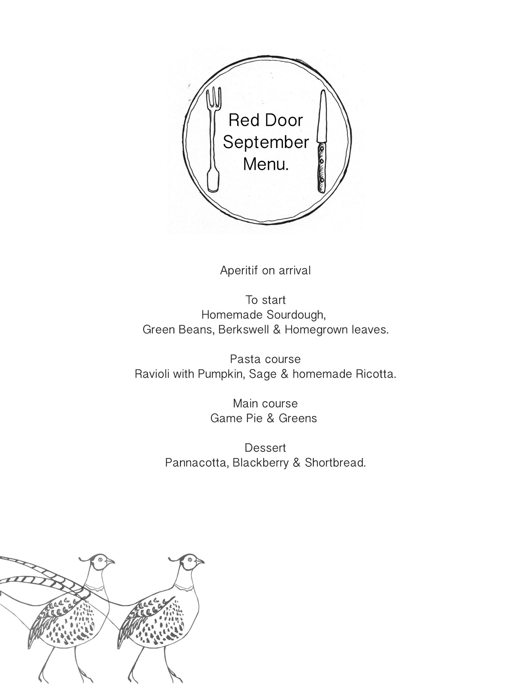 Red Door September menu.jpg