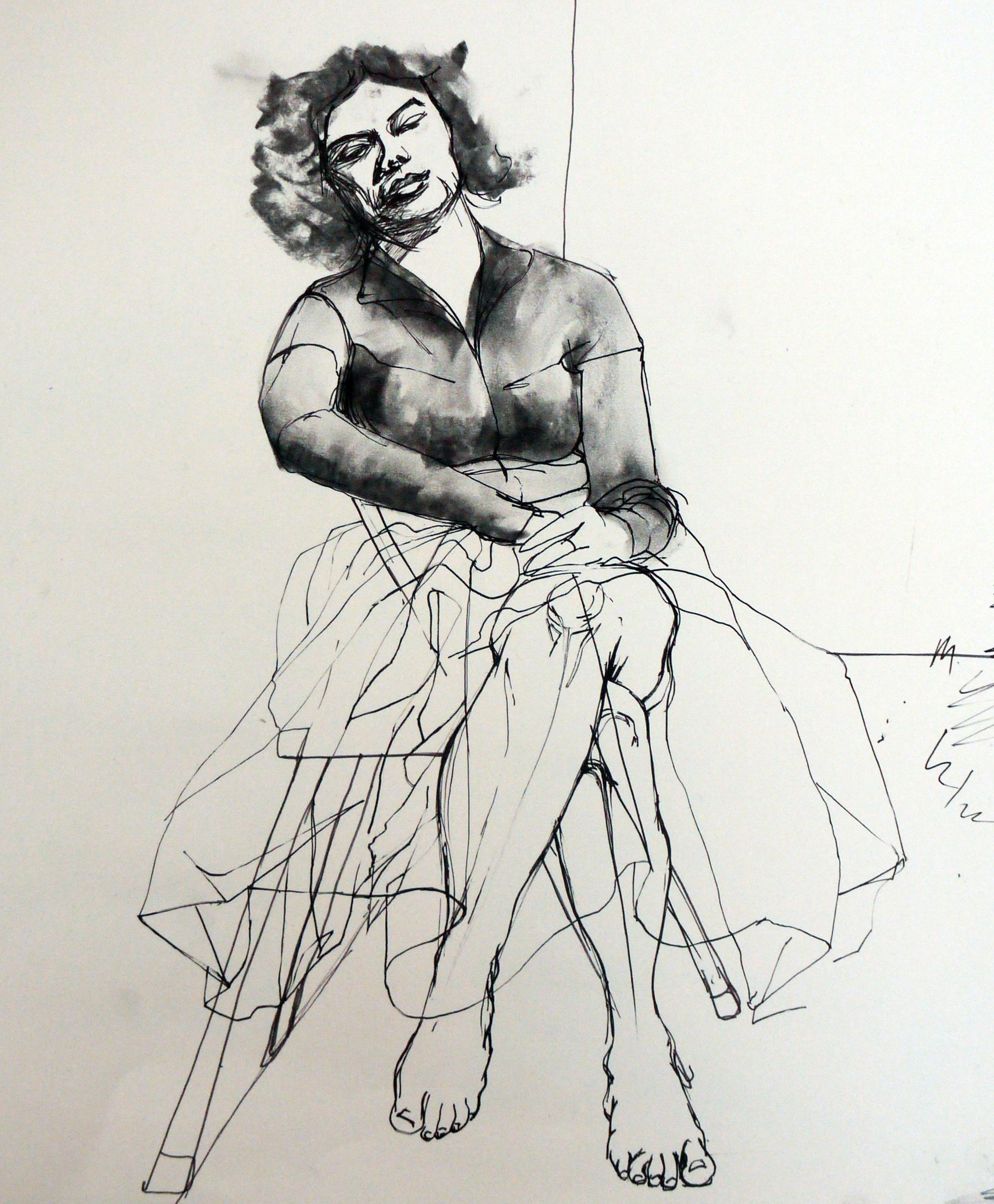 Dancer sketch 1.jpg