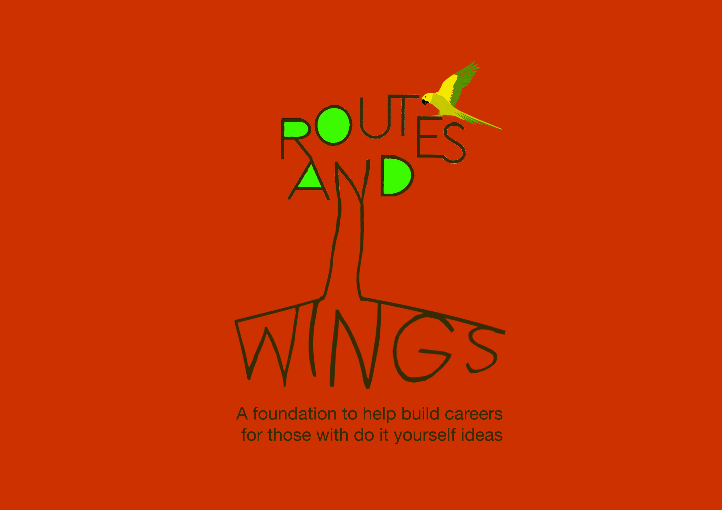 routes and wings logo.jpg