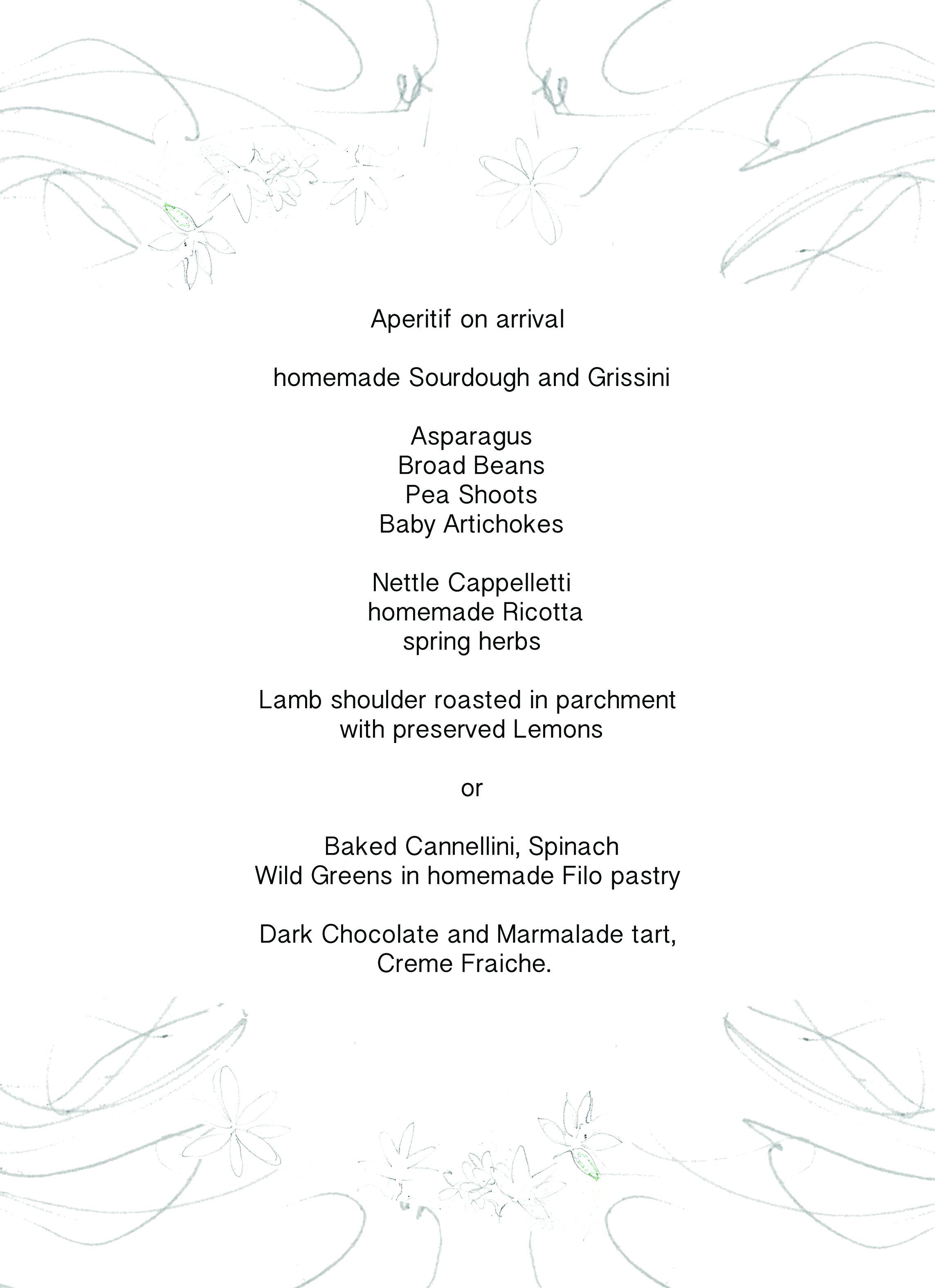 menu April pop up.jpg