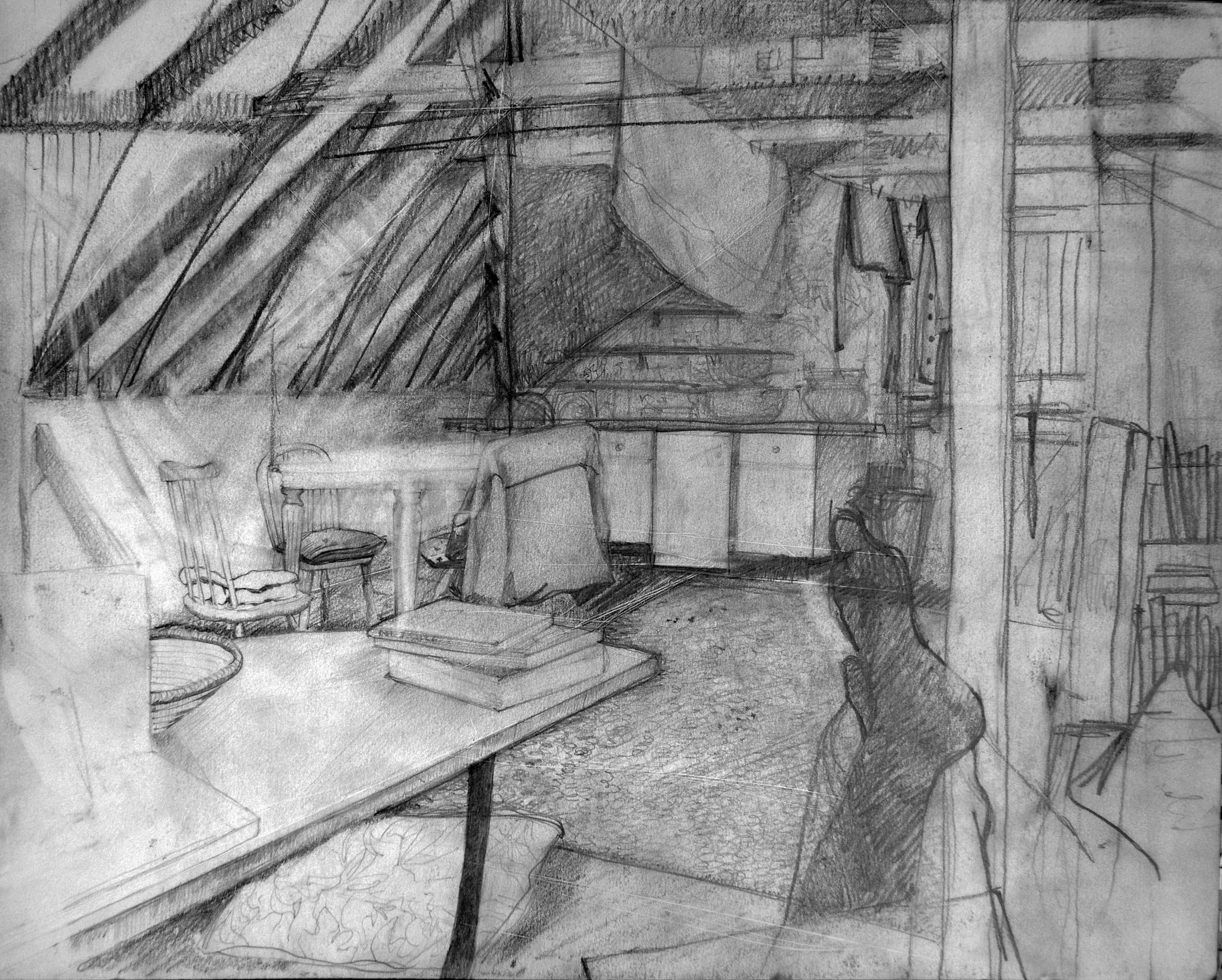 2. Untitled_30x37_pencil on paper .jpg