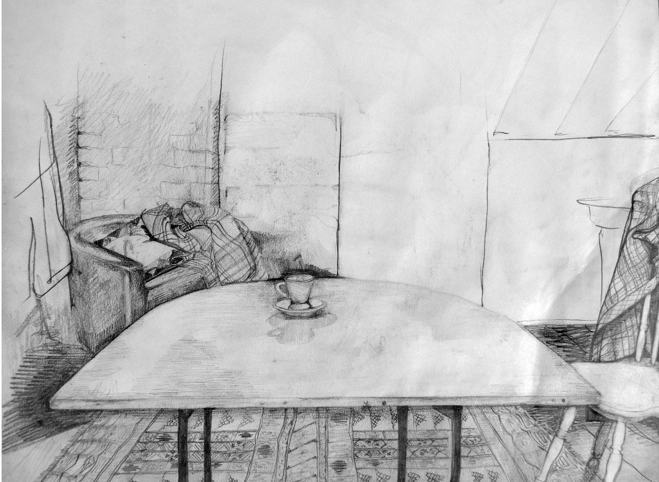 6. Untitled_30x37_pencil on paper jpg.jpg