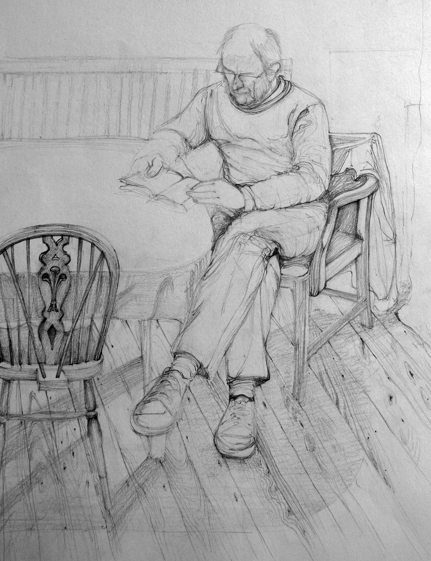 5. Untitled_30x37_pencil on paper.jpg
