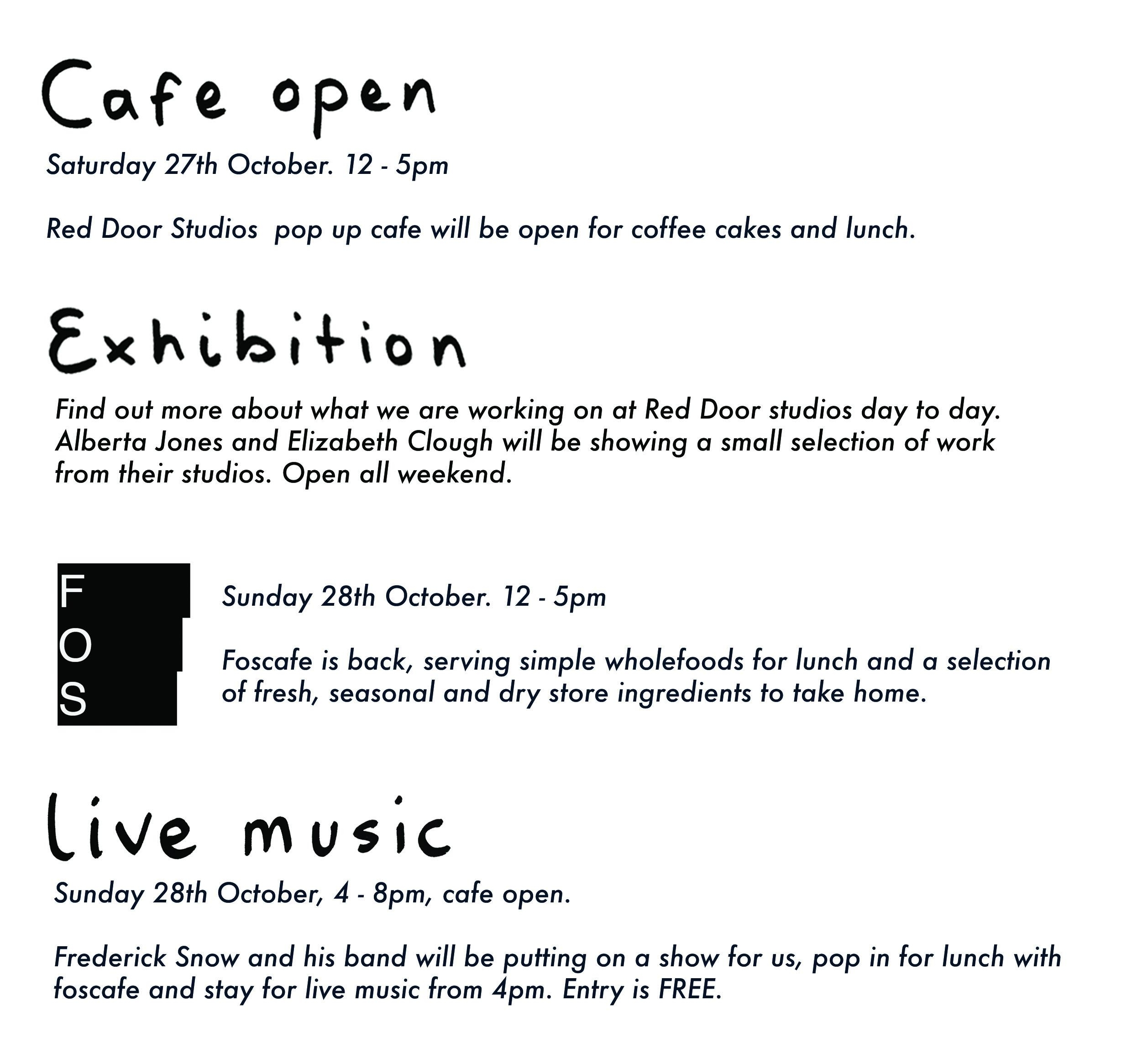 Open weekends Poster Oct.jpg
