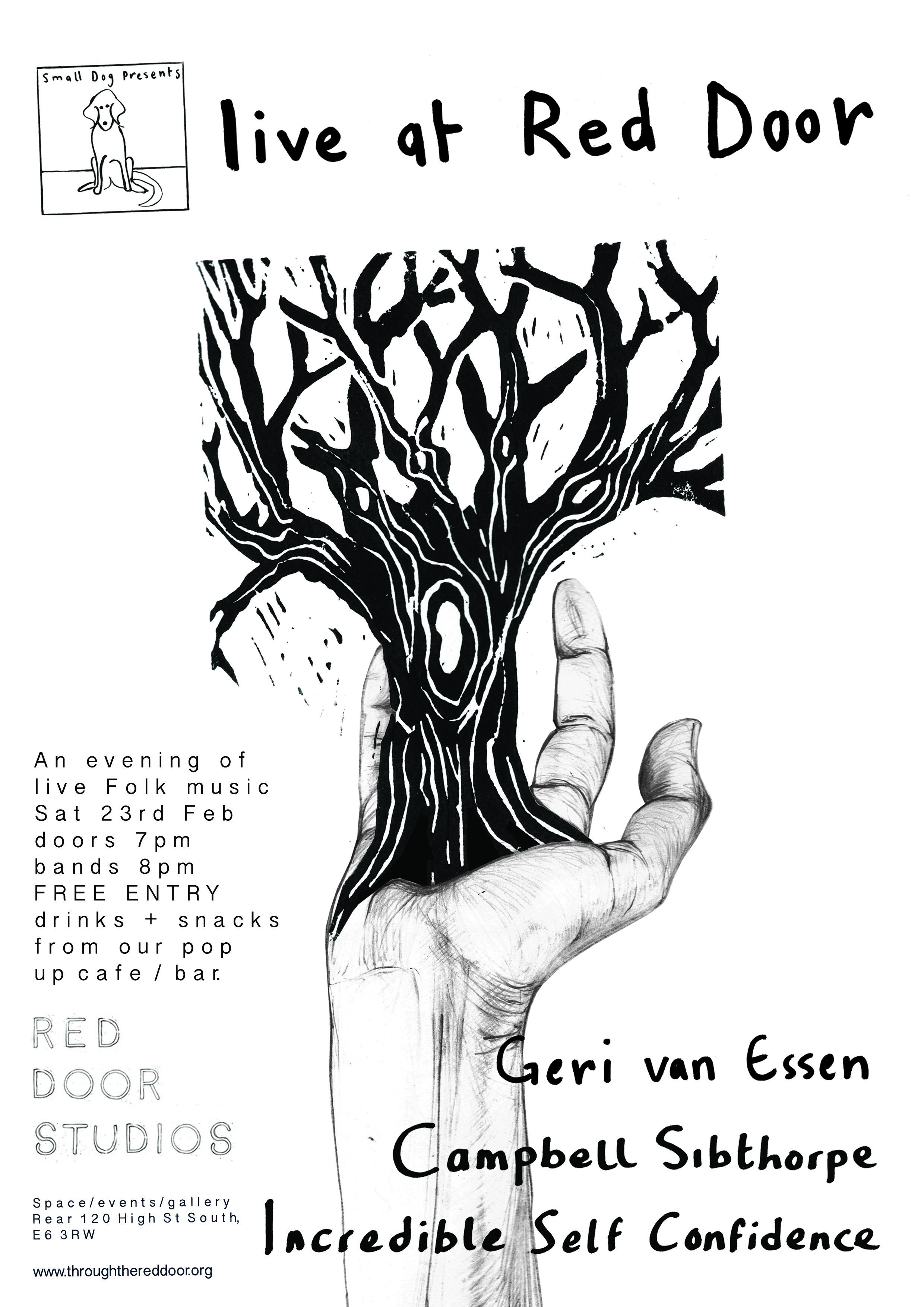 Poster 23rd Feb.jpg