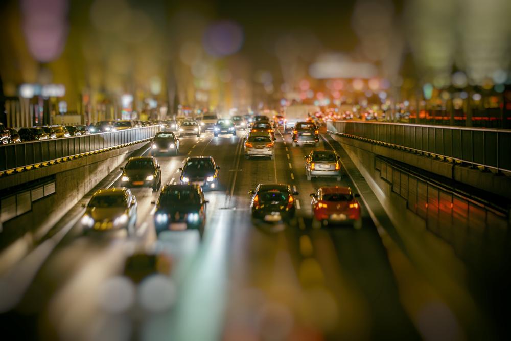 cpc traffic 1.jpg