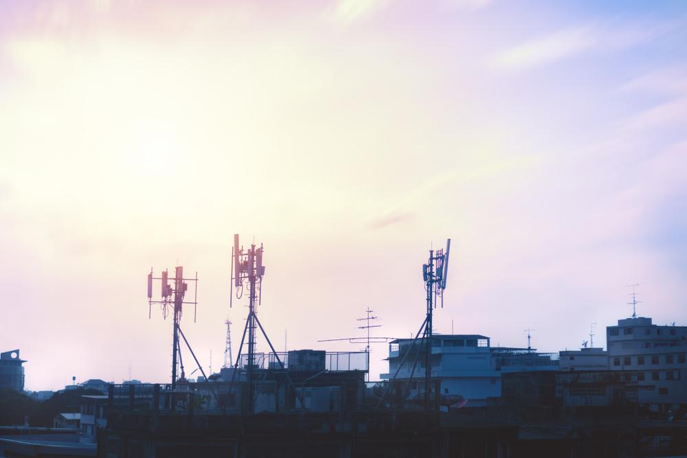 cpc telecom 1.jpg