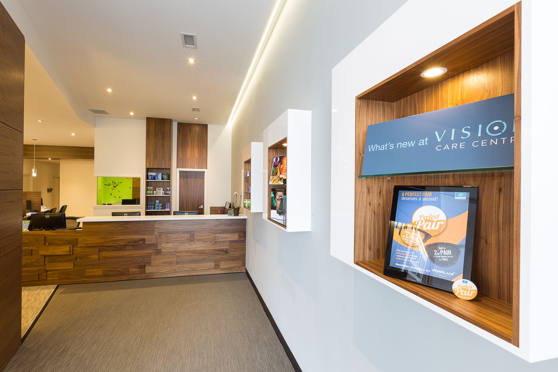 Vision Care Centre-36-Edit.jpg