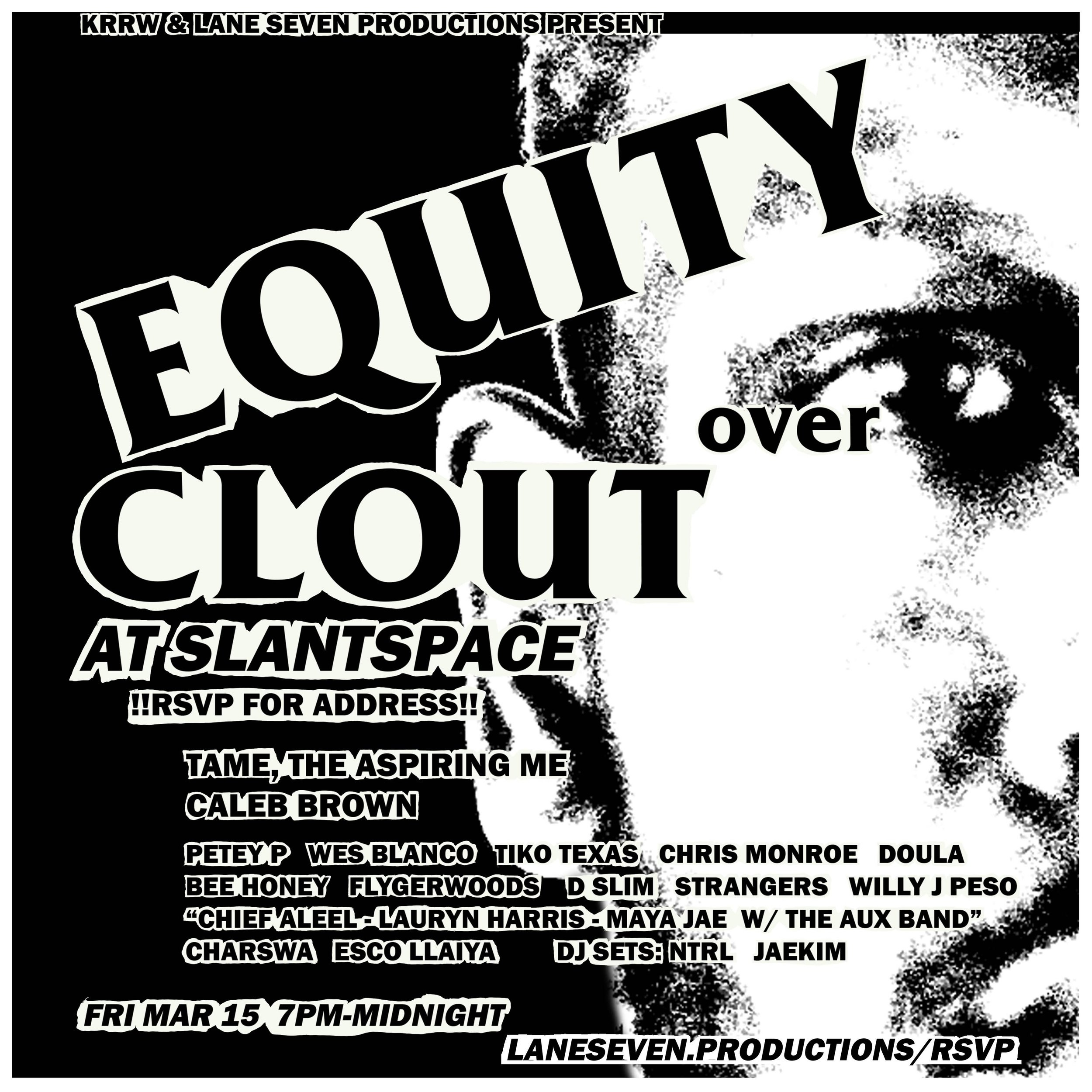 EQUITY OVER CLOUT SHOWCASE 2433.jpg