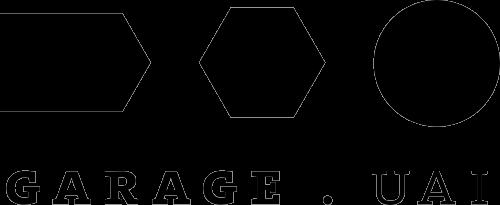 garage-uai-logo.png