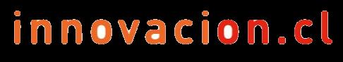 innovacioncl-logo.png