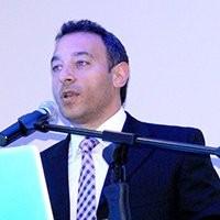 Roberto Camhi 🇨🇱