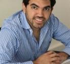 Antonio Garcia 🇨🇱