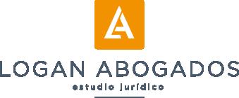AbogadoDigital - Logan Abogados.png