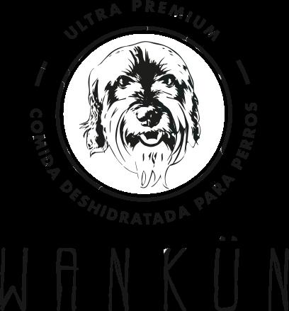 wankun - black.png