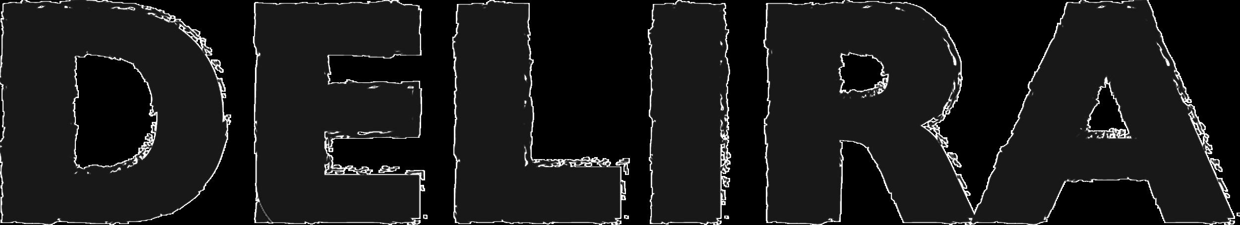 delira - logo-delira@3x.png