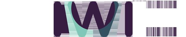 iwi - logo.png