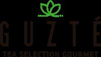 guzté - logo.png