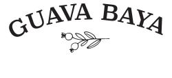 guavabaya logo.png