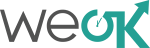 weok-logo.png
